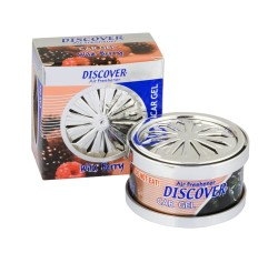 DISCOVER - Discover Car Gel (OTO KOKUSU) WILDBERRY