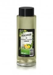 DISCOVER - Discover Limon Kolonyası 400 ML