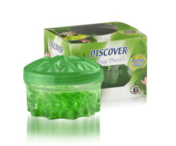 DISCOVER - Discover Sihirli Boncuk FRESHNESS OF FOREST