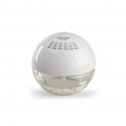 DISCOVER - Discover Sihirli Küre Hava Temizleme Makinesi BEYAZ