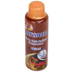 DISCOVER - Discover Süpürge Parfümü BERGAMOT