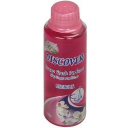 DISCOVER - Discover Süpürge Parfümü MAGNOLIA