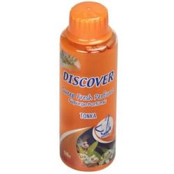 DISCOVER - Discover Süpürge Parfümü TONKA