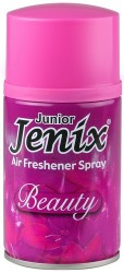 JENIX - Jenix Junior Otomatik Koku Makinesi Spreyi BEAUTY