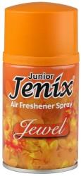 JENIX - Jenix Junior Otomatik Koku Makinesi Spreyi JEWEL