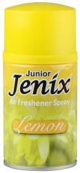 JENIX - Jenix Junior Otomatik Koku Makinesi Spreyi LEMON