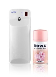 NOWA - Nowa Otomatik Koku Makinesi EKONOMİK PAKET